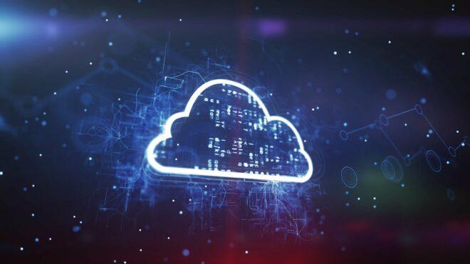 Mit der SAP Commerce Cloud kann ein B2B2C-Shop aufgebaut werden