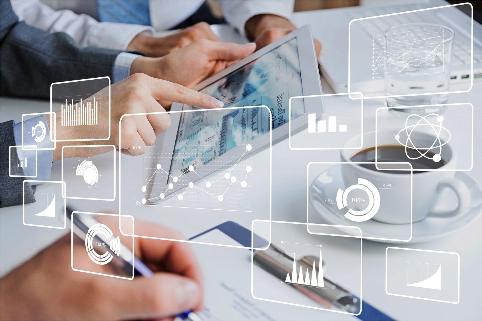 Der Einsatz von SAP Field Service Management fördert die Kundenzufriedenheit.