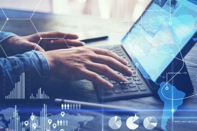 SAP Sales CRM
