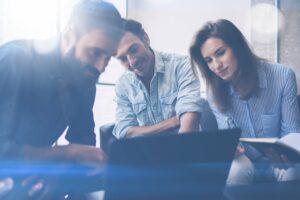 Was kostet die SAP Cloud for Customer (C4C) Lizenz Beitragsbild