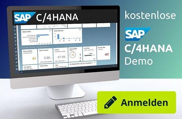 SAP Lumira