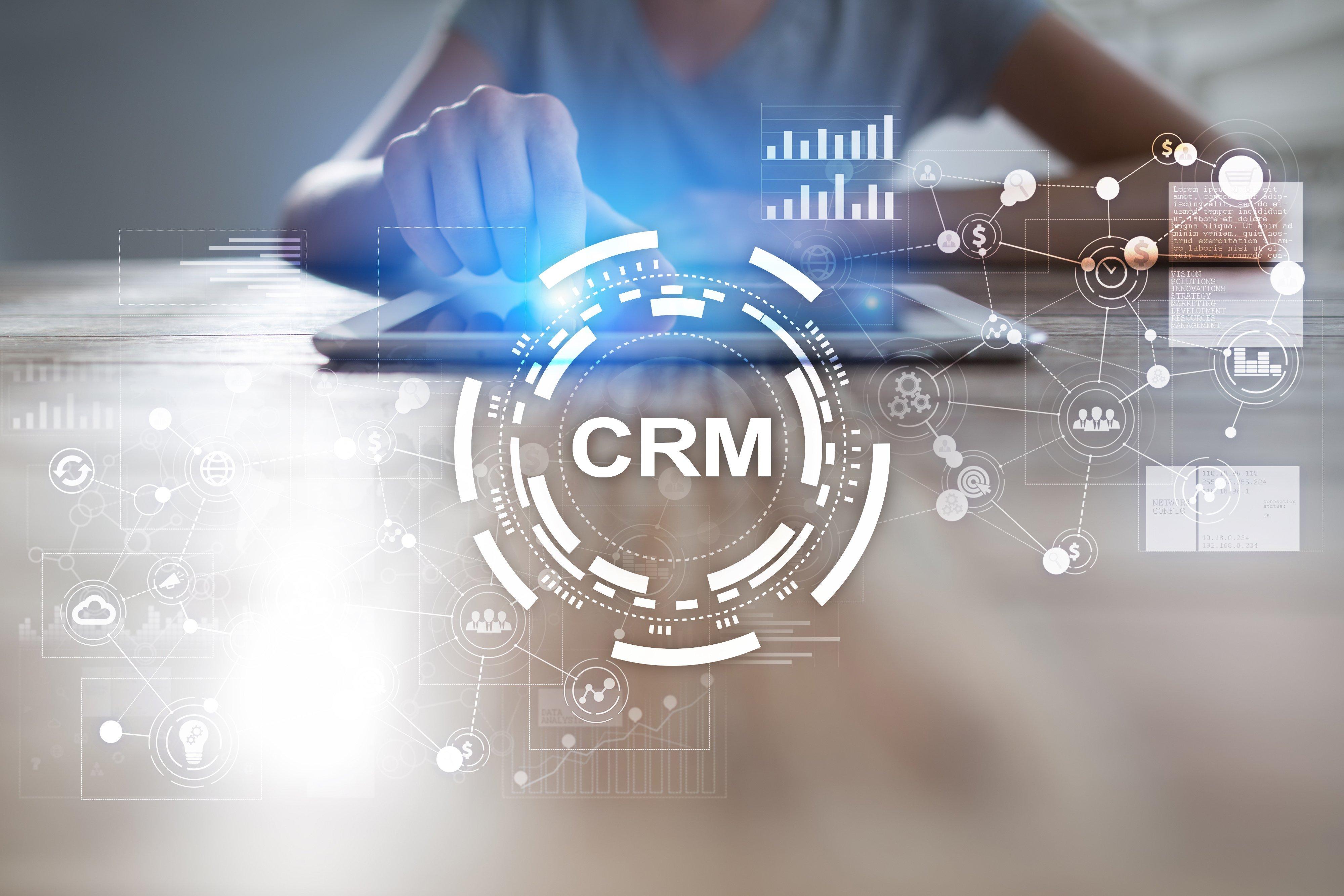 Jahresrückblick SAP Customer Experience