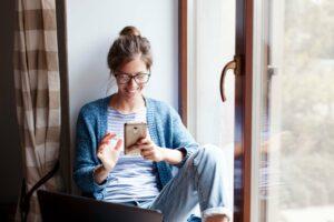 10 Tipps für eine gute Kundenbindung