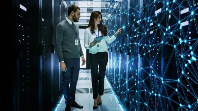 WieSiedieSAP CloudPlatformIntegrationeffektiv integrieren