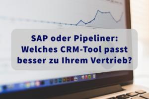 SAP CS